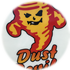 FMEDustDevils